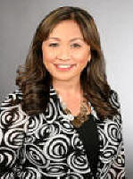 Colette Nishimura Military Relocation Specialist for Oahu HI