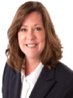 Julie Card Real Estate Broker for Evansville and Newburgh Indiana with Military Relocation Services