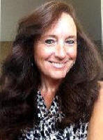 Kristi Gonzalez Real Estate  Broker for San Diego CA